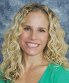 Allison B Hull, DO