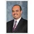 Dr Amir Awad MD
