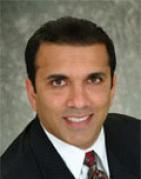 Dr. Amir M Khan, MD