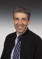 Dr. Amir Modarressi, MD