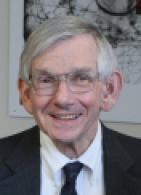 Dr. Amos Samuel Deinard, MD, MPH