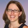 Dr. Amy Elizabeth Mattox, MD