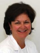 Dr. Michele M Klasinski, MD