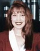 Dr. Lori Lynn Espinoza, OD