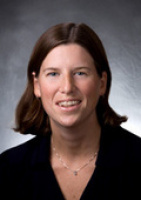 Dr. Amy Michelle Skorupa, MD