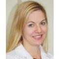 Dr Andrea Culliford, MD