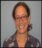 Dr. Andrea Rose Fox