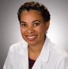 Dr. Andrea Elizabeth Gatchair-Rose, MD