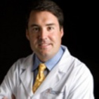 Dr. Andrew C Campbell, MD