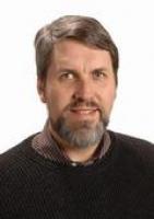 Dr. Andrew M Moran, MD
