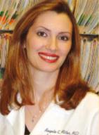 Dr. Angela Sarah Miller, MD