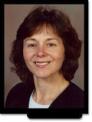 Dr. Angelina G. Ausban, MD