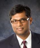 Dr. Anil K R Shetty, MD