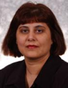 Dr. Anita Bhalla