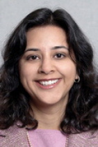 Dr. Anjini Virmani, MD