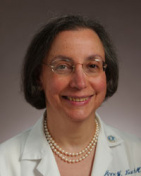 Dr. Anne A Lucky, MD