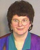 Dr. Anne Hughes White, MD