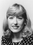 Dr. Ann Burkhalter Oaks, MD