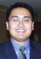 Dr. Anthony L. Estrera, MD