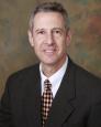 Dr. Anthony J Rizzetta, DO