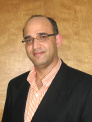 Dr. Antoine Dawalibi, DO
