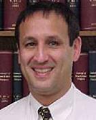 Dr. Antonio Carlos Arazoza, MD