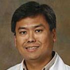 Dr. Antonio Balatbat, MD