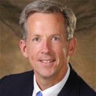 Dr. Thomas Odiorne Willcox, MD