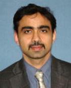 Dr. Anup A Lal, MD