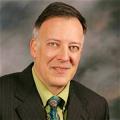 Dr Michael Ader, MD