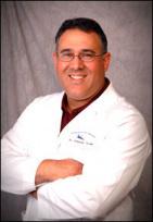 Dr. Armando Carro, DPM