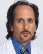 Dr. Armen Garo Chalian, MD