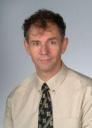 Arni Clayton Nutting, MD