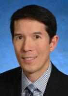 Dr. Arsenio Gregorio Lopez III, MD