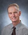 Dr. Arthur J Bacon, MD