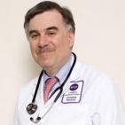 Dr. Arthur Marc Lubitz, MD
