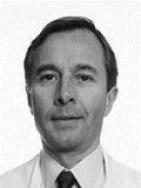 Dr. Arthur J Springer, MD