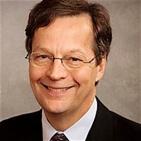 Timothy Lynn Keenen, MD