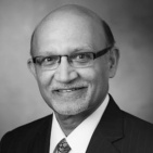 Dr. Arunkumar J Shah