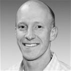 Dr. Seth S Crislip, MD