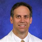 Dr. Joesph J Drabick, MD