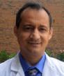 Dr. Ashish K Ojha, MD