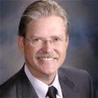 Dr. James Edward Rejowski, MD