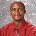 Dr. Emmanuel E Nwumeh, MD