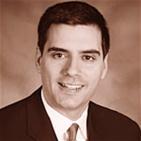 Dr. Jay M. Saenz, MD