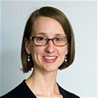 Dr. Meridale V Baggett, MD