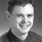 Dr. Robert Grundmeier, MD