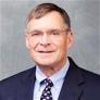 Edgar O Hicks, MD