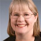Dr. Ingrid K Kohlmorgen, MD