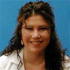 Dr. Evelyn B Serrano, MD